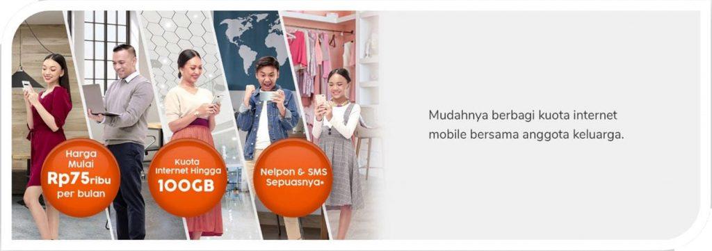 https://www.indihomesurabaya.info/